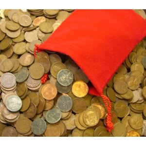 Coin Collecting Supplies | TheWheatPenny com