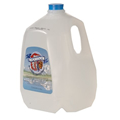 Distilled Water For Cleaning Coins